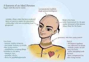 qualities-devotee-1a - Copy